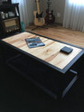 petite table.jpg