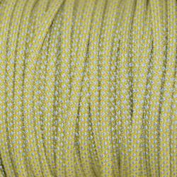 Gelb-Diamond reflektierend