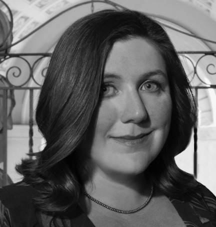 Author Spotlight:  An Interview with Diana Biller