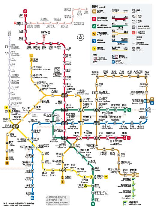 台北捷運圖.png