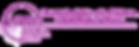 APNN logo (去背).png