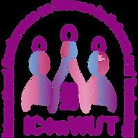 2020 IConWiST logo-01.png