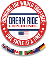The Dream Ride Experience Logo.png