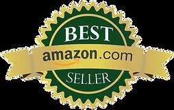 38-380027_best-seller-badge-png.png