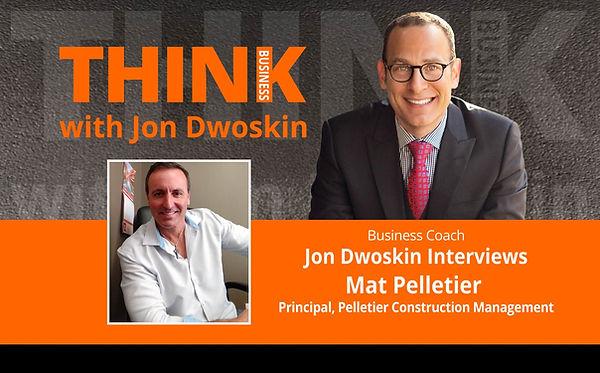 THINK-Business-Podcast-Mat-Pelletier.jpg
