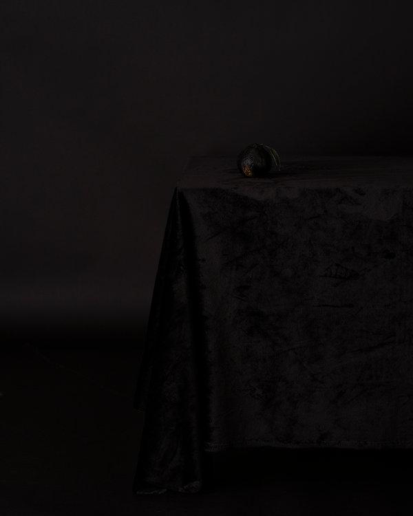 Black Memorabilia 1 Lee Sunjoo