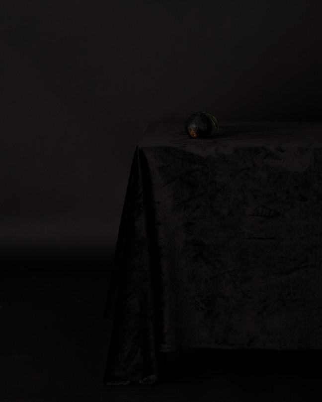1 Black Memorabilia - Lee Sunjoo