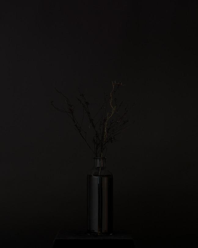 2 Black Memorabilia - Lee Sunjoo