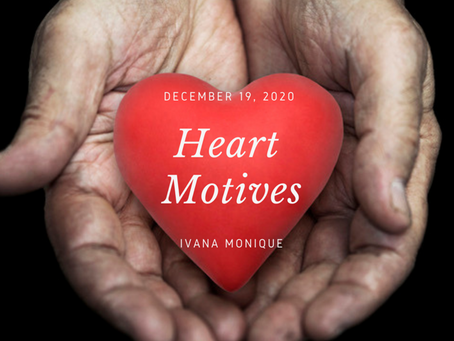 Heart Motives