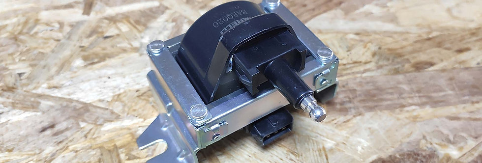 Renault Twingo Ignition Coil (C3G)