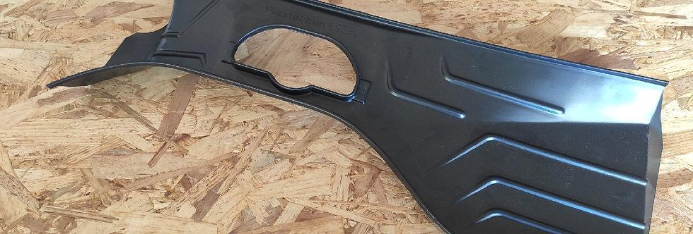 R5 GTT Scuttle Panel Cover