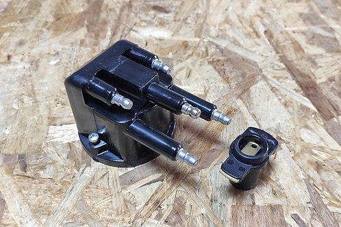 Distributor Repair Kit F7P/F7R