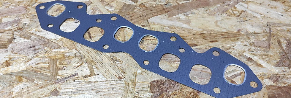 Renault C1J Turbo Uprated Manifold Gasket