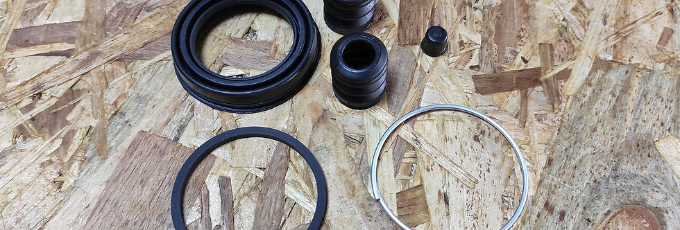 Front Brake Caliper Repair Kit