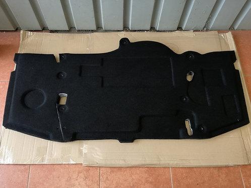 R5 GTT Bonnet Insulation Matt