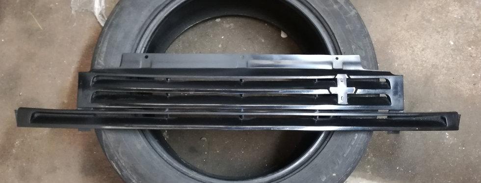 R5 GTT PH2 Front Grill