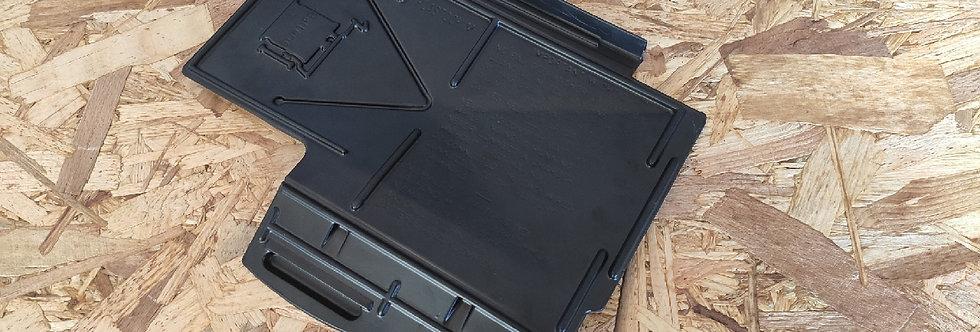 R5 GTT Battery Cover