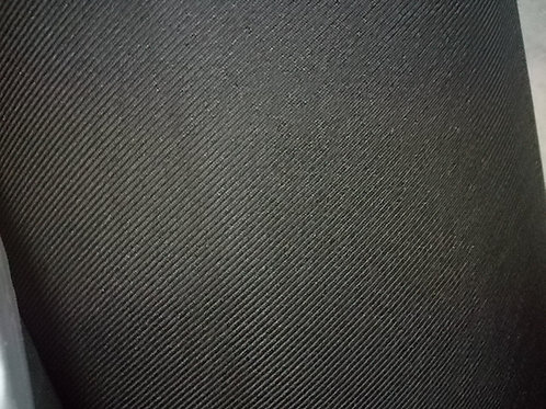 Clio 1.8 16S Phase 1 Seat Side Fabric