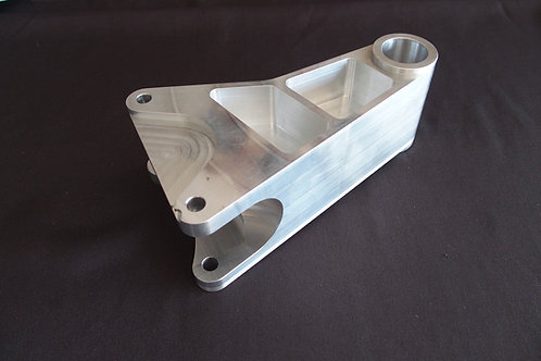 Rear Engine Mount for R11 Turbo GR.A