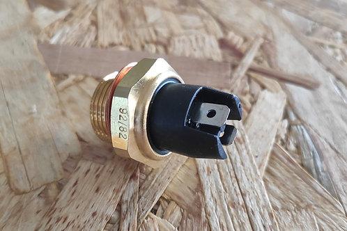 Radiator Fan Switch Early Type (82~92°C)