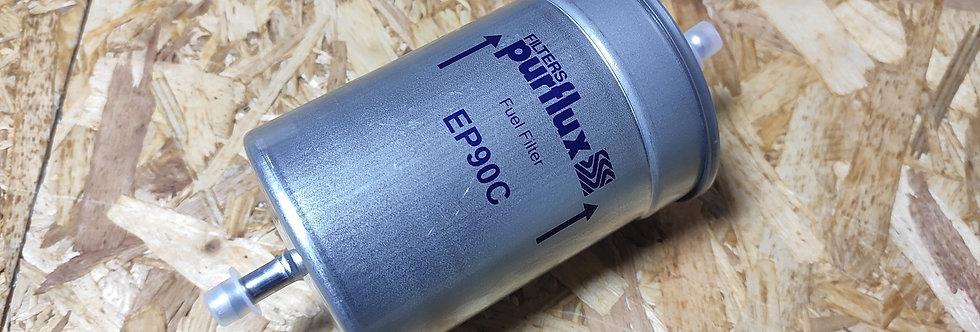 Fuel Filter R9/11 Turbo