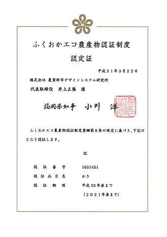 ふくおかエコ農産柿.jpg