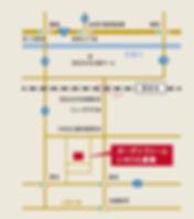 いのうえ農園_MAP.jpg