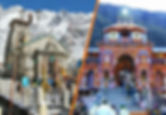 char-dham-yatra410.jpg