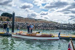 Boat2016-2651