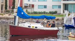 Boat2016-9821