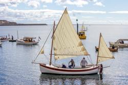 Boat2016-0127
