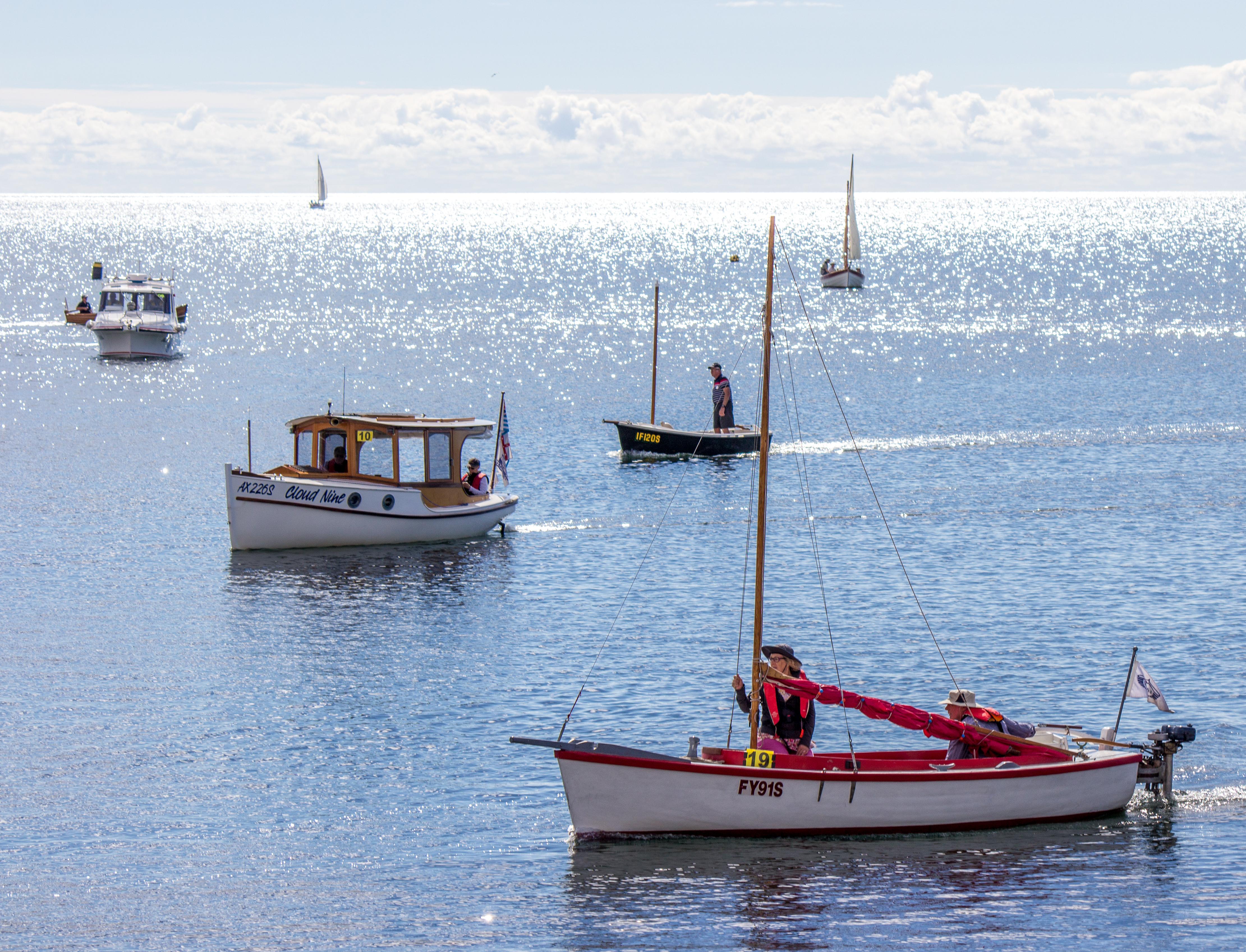 Boat2016-0103