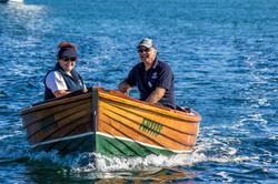 Boat2016-9996