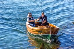 Boat2016-0088