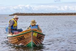Boat2016-0139