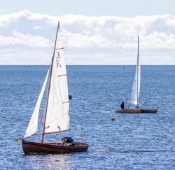 Boat2016-0056