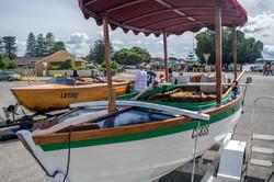 Boat2016-2476