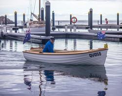 Boat2016-9808