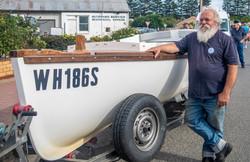 Boat2016-2349