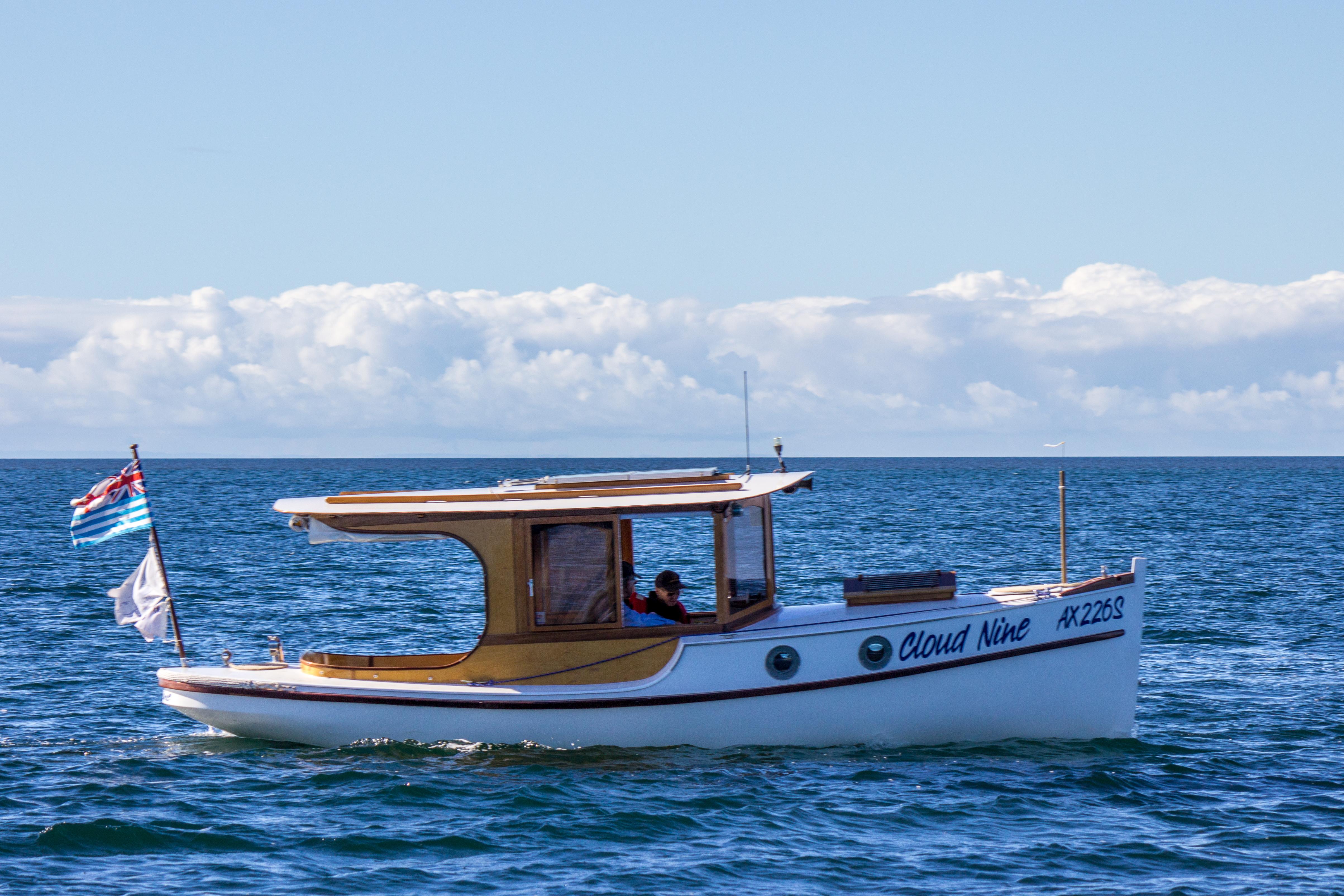 Boat2016-0003
