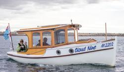 Boat2016-9759