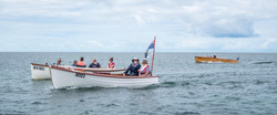 Boat2016-3006