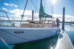 Boat2016-2884
