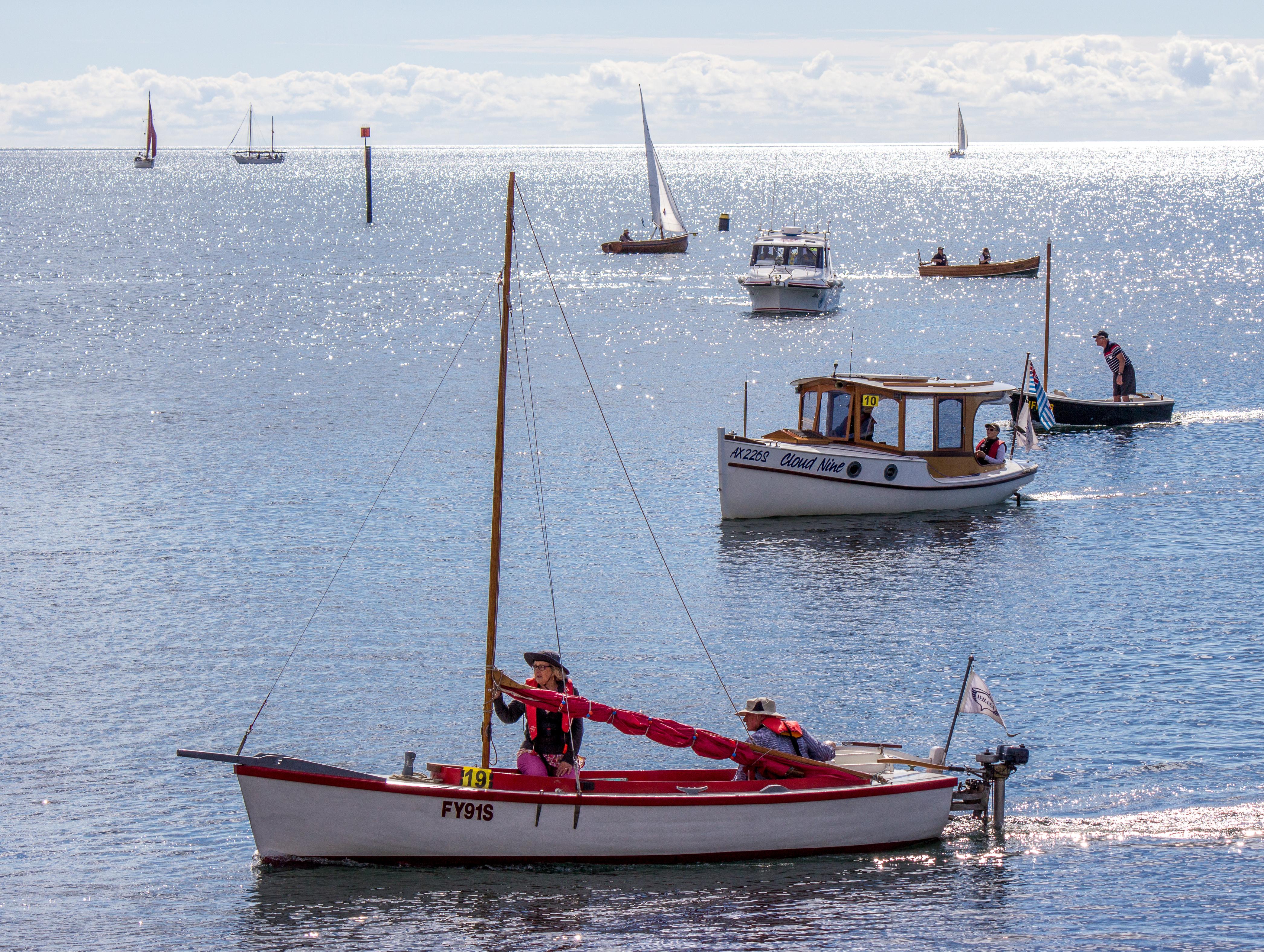 Boat2016-0104
