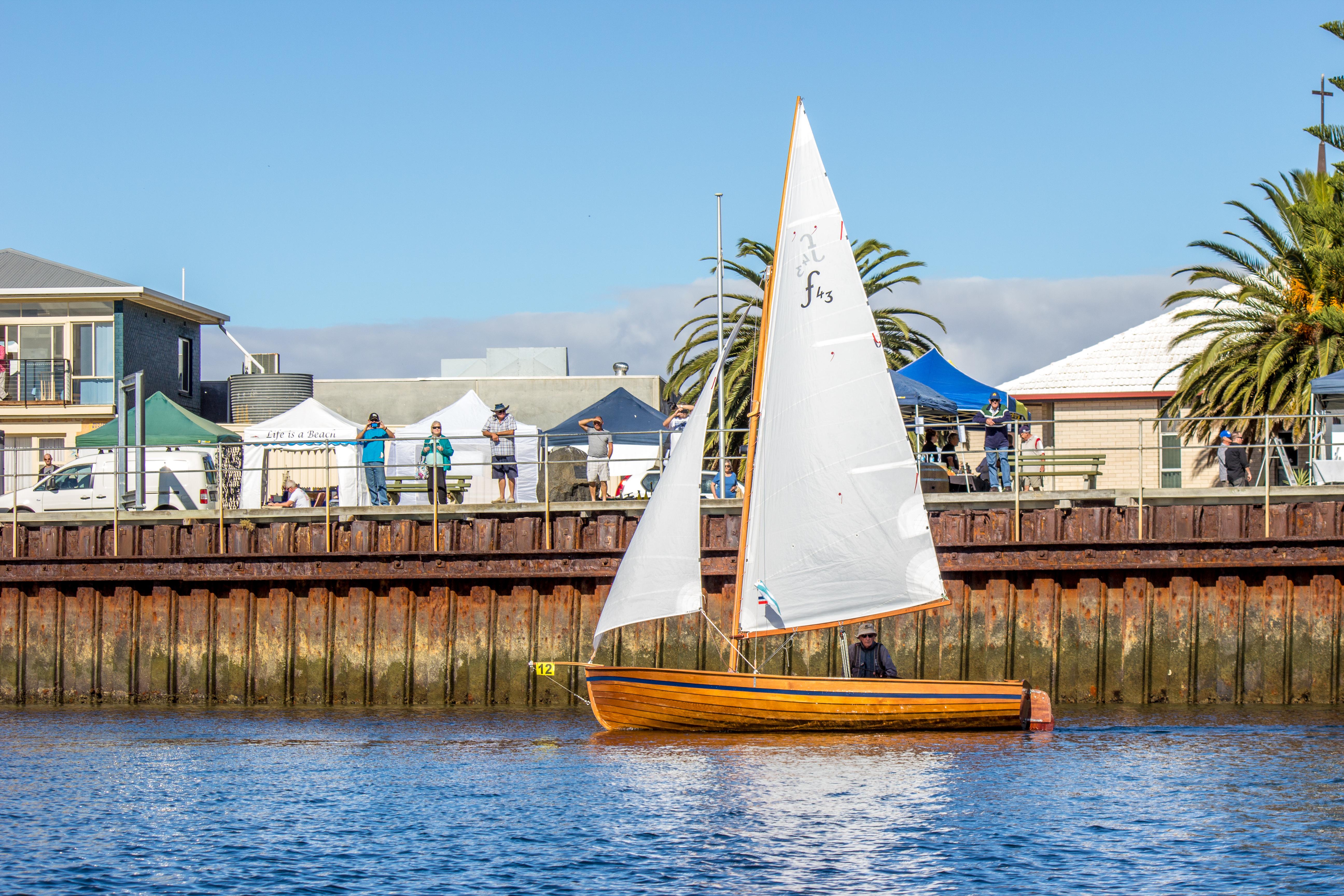Boat2016-0032