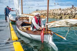 Boat2016-2650