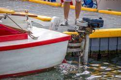 Boat2016-9377