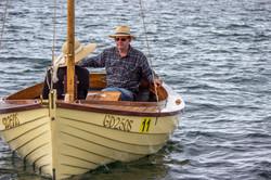 Boat2016-9533