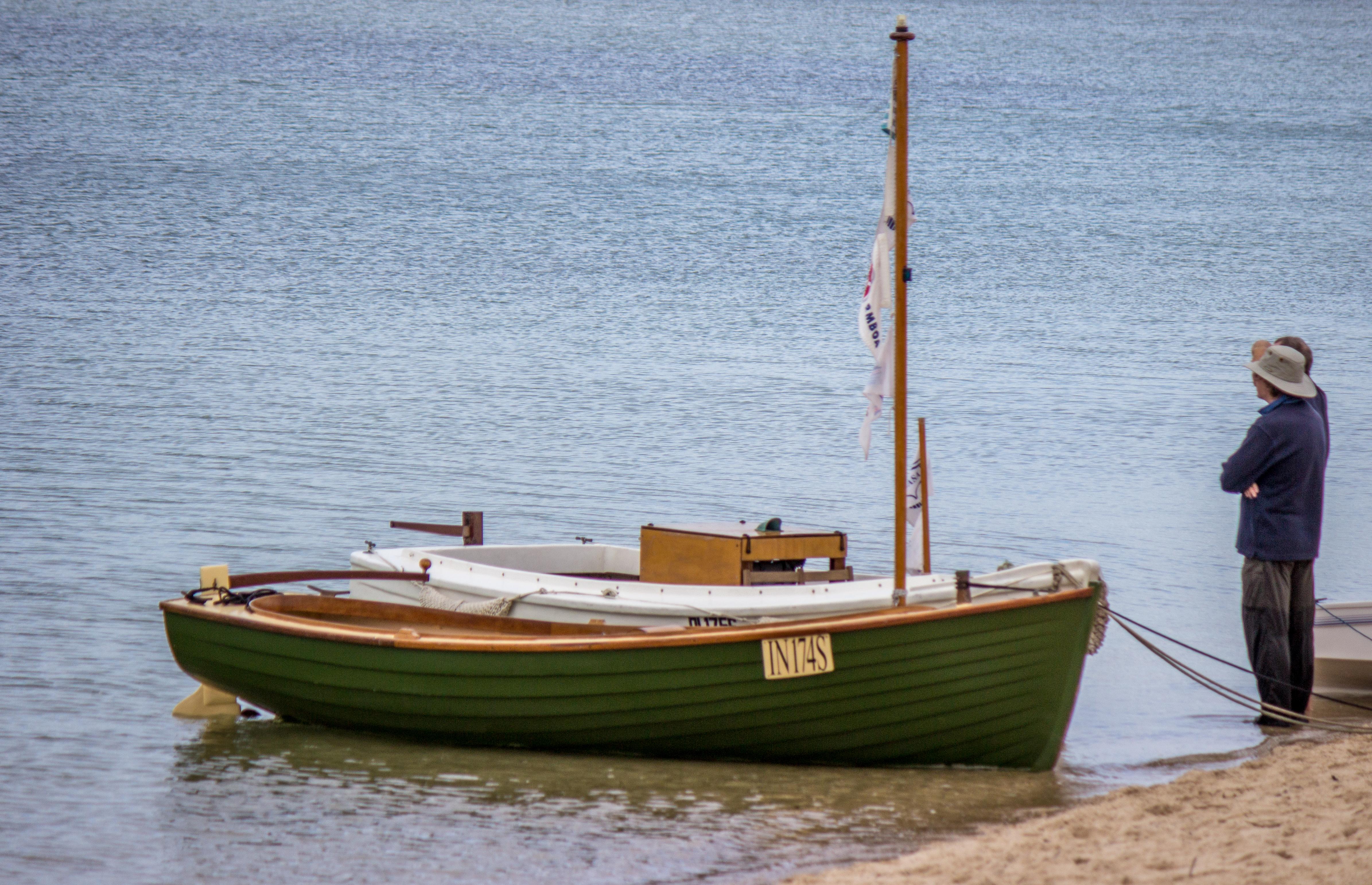 Boat2016-0362