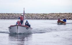 Boat2016-9802